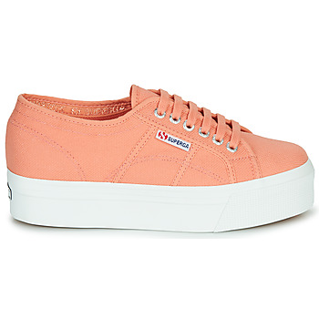 Baskets basses Superga 2790 ACOTW LINEA Up and Down
