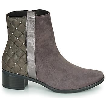 Boots Caprice LINITANE
