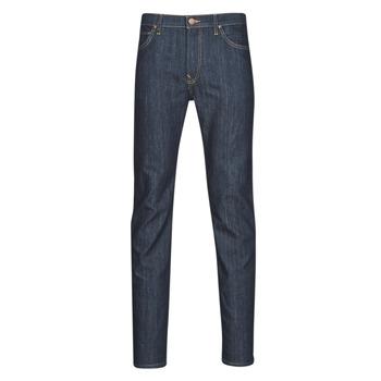 Vêtements Homme Jeans slim Lee RIDER SLIM Rinse