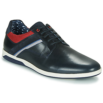 Chaussures Homme Derbies Casual Attitude MAJINA marine