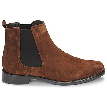 Boots Betty London NORA