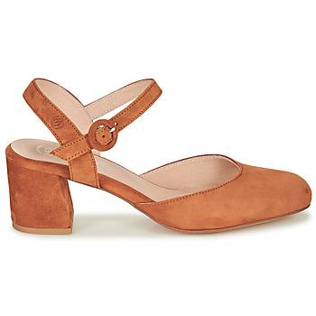 Chaussures escarpins Betty London MALINE