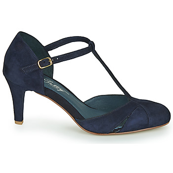 Chaussures escarpins Betty London MASETTE