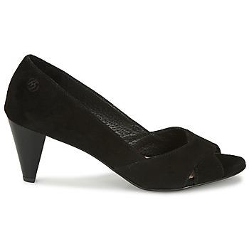 Chaussures escarpins Betty London MIRETTE
