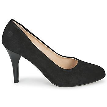 Chaussures escarpins Betty London MONDA