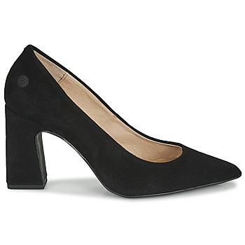 Chaussures escarpins Betty London MONDI