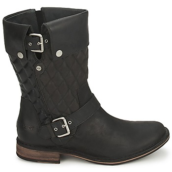 Boots UGG CONOR