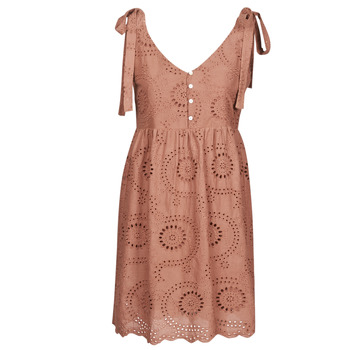 Vêtements Femme Robes courtes Betty London MOLINE Rose