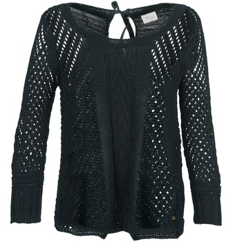 Vêtements Femme Pulls Stella Forest STORINA Noir