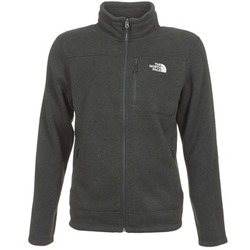 Vêtements Homme Polaires The North Face GORDON LYONS Noir