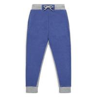 Vêtements Garçon Pantalons de survêtement Esprit FABIEN Gris