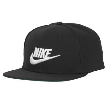 Casquette Nike U NSW PRO CAP FUTURA