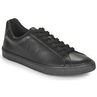 Chaussures Baskets basses Veja ESPLAR Noir