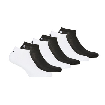Chaussettes de sports Fila Pack de 12