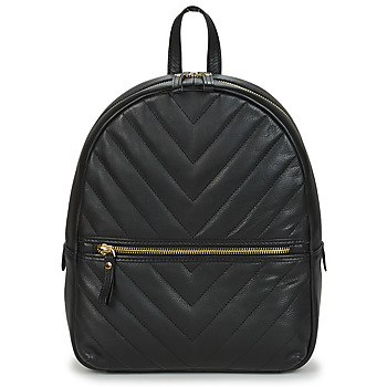 Sacs Femme Sacs à dos Betty London MIRTILO Noir