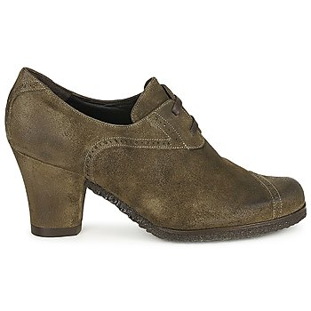 Boots Audley rino lace