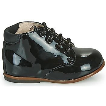 Boots enfant GBB TACOMA