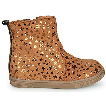 Boots enfant GBB ERNA