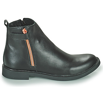 Boots enfant GBB XIANA