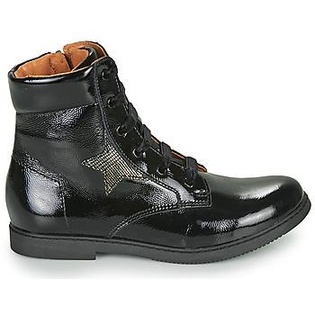 Boots enfant GBB JAMILA