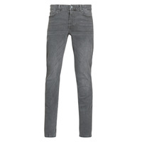 Vêtements Homme Jeans slim Only & Sons ONSLOOM Gris