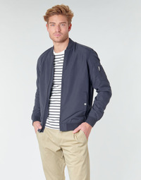 Vêtements Homme Blousons Only & Sons ONSJACK Marine