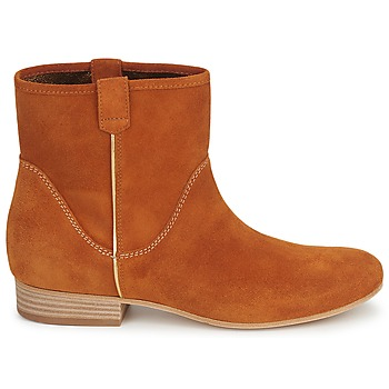 Boots Vic MUI - Vic - Modalova