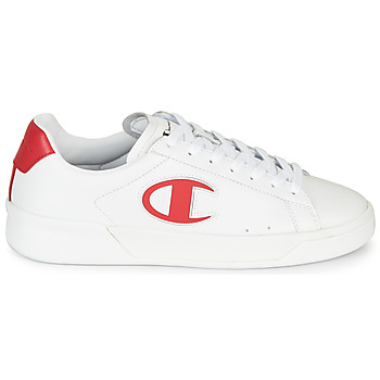Baskets basses Champion M 979 LOW