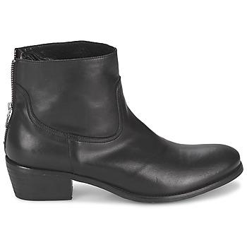 Boots Meline SOFMET - Meline - Modalova