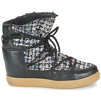 Boots Meline DERNA - Meline - Modalova