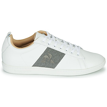 Baskets basses Le Coq Sportif COURTCLASSIC
