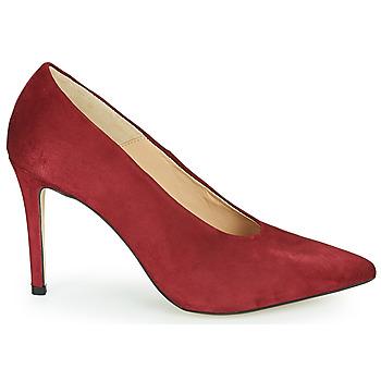 Chaussures escarpins Jonak CURVE