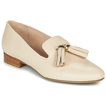 Chaussures Femme Derbies Jonak AMIGO Beige