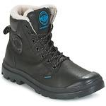 Boots Palladium PAMPA SPORT WPS