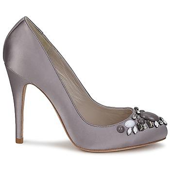 Chaussures Escarpins bourne kitty