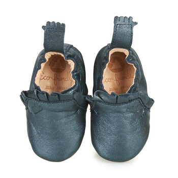 Chaussons enfant Easy Peasy BLUBLU FROUFROU