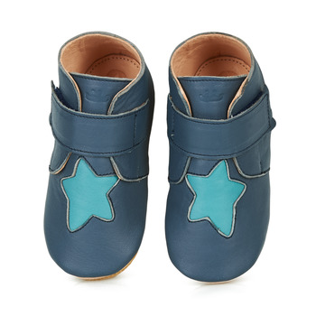Chaussons enfant Easy Peasy KINY ETOILE