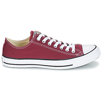 Chaussures Converse CHUCK TAYLOR ALL STAR SEASONAL OX