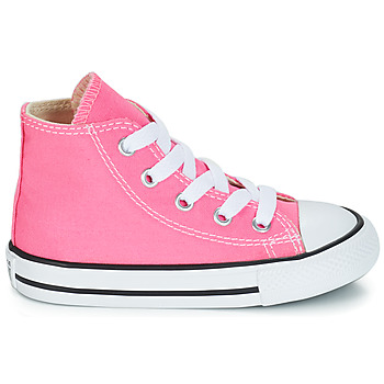 Baskets montantes enfant Converse CHUCK TAYLOR ALL STAR CORE HI