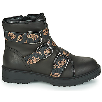 Boots Guess WENDY