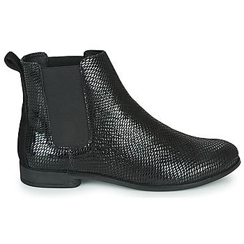 Boots TBS MELROSE