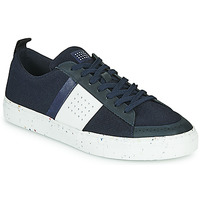 Chaussures Homme Baskets basses TBS RSOURCE2 Marine
