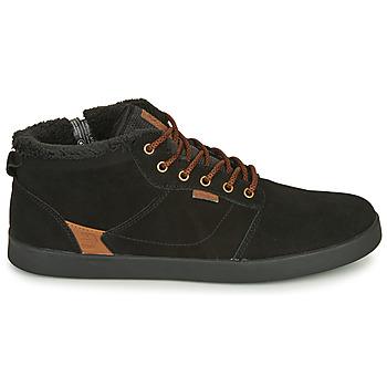 Chaussures de Skate Etnies JEFFERSON MTW