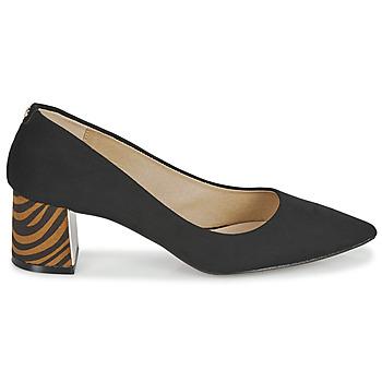 Chaussures escarpins Ravel ORO