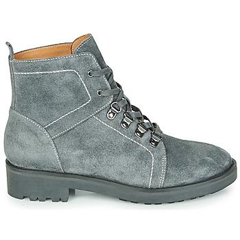 Boots Karston ONGULE