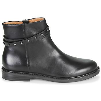Boots Karston OVMI