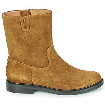 Boots Karston OVRIN