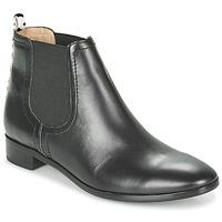Chaussures Femme Boots Karston JOLICO Noir