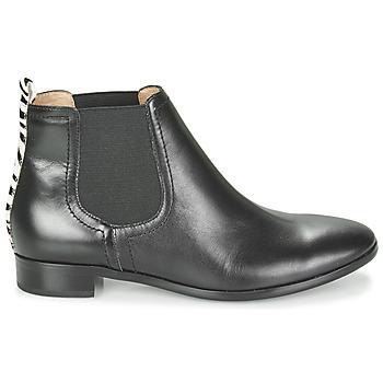 Boots Karston JOLICO