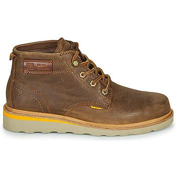 Boots Caterpillar JACKSON MID